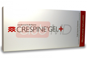CRESPINE® GEL PLUS 2mL 1 pre-filled syringe