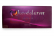 JUVEDERM® ULTRA 4 (2x1ml) 2x1ml 2 pre-filled syringes
