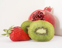 6 benefits of vitamin C